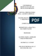 UNIVERSIDAD MICHOACANA DE SAN NICOLÁS DE HIDALGO.docx