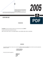(2005) C1_GB