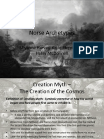norse archetypes32 1