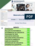 doc_matematica__1489841220