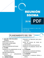 INDICADORES SSOMA.pptx