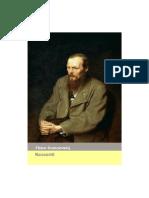 Dostoevskij Fëdor Michajloviè - Racconti