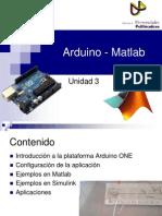matlab arduino.pdf