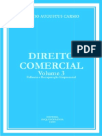Direito Comercial III - Esquizofrenia (1) (1)