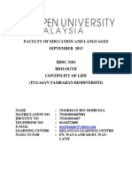 Copy of Cover Assigment Sem Sep2013