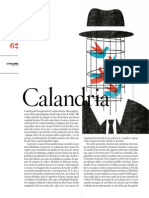 chejfec-m.pdf