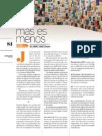leirner-m.pdf