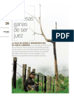 garcia-villegas-m.pdf