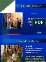 13.+EL+ESTADO+DE+LOS+MUERTOS.ppt