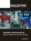 metalcoating_oilgas