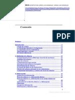 Libro Metalurgia Mecánica Escrito Por Jorge Luis González, Jorge Luis González Velázquez