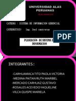 PLANEACIÓ..[1]