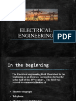 Electrical Engineering HISTORY Improved .Docx (2)