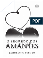O Segredo dos Amantes-1cap.pdf