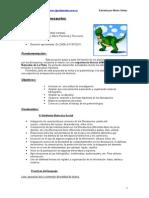 proy-2011-dinosaurios