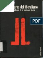 Gray John - Las Dos Caras Del Liberalismo