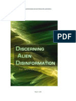 Discriminando.pdf