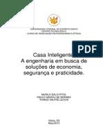 [FINAL]RelatórioRF Casa Inteligente Murio Paulo Thiago