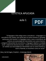 AULA 1 - CONCEITOS BÁSICOS