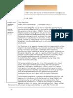 Torren _NDDC Letter- [2]