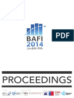 Proceedings+BAFI+2014