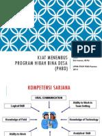 kiat-tembus-phbd.pdf