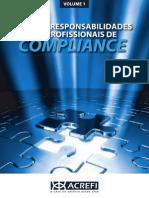 Cartilha Compliance Vol1