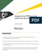 5 Impacto IFRS en Reservas V3