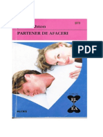 Ashton Jane Parteneri de Afaceri Doc