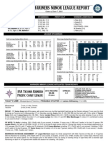06.08.14 Mariners Minor League Report