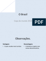 Copa Do Mundo Taise Micaele