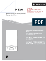 670 Man Utilizare Genus Prem Evo System Evo[10]