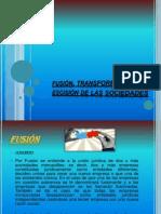 fusintransformacinyescisindelas-120913175224-phpapp02