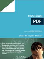 brief_intro_2014.pdf
