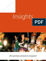 insights_2014.pdf