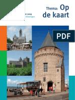 Brochure Mid Del Burg Definitief[1]