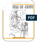 CATEQUESIS 31-05