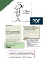 La lettre de motivation.pdf