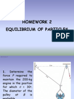 B14 Homework 2