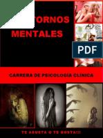 trastornosmentales-120716182545-phpapp01.docx