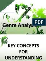 genreanalysis-100912094614-phpapp02