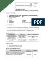 F14-PP-PR-01.04 (1)