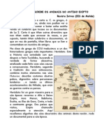Herodoto antigo exipto.pdf