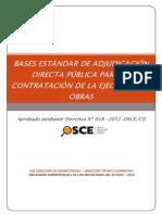18.Bases ADP Obra_modif