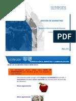 SEMANA 9 clase 16 .ppt [Modo de compatibilidad].pdf