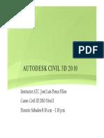 cursodecivil3dnivel1-130703235814-phpapp01