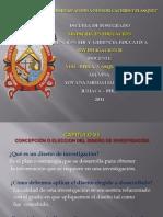 Trabajo de diapositivas capítulo VII.pptx