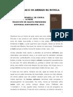 Todo se esfarela.pdf