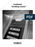 cookbook_engl.pdf