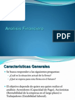 Clase 2 Analisis Financiero